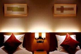 78522_001_Guestroom