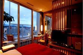 78522_002_Guestroom