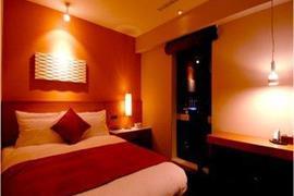 78522_003_Guestroom