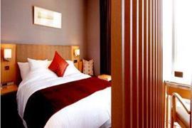 78522_004_Guestroom
