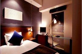 78522_005_Guestroom