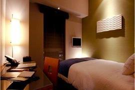 78522_007_Guestroom