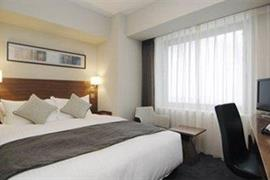 78521_001_Guestroom