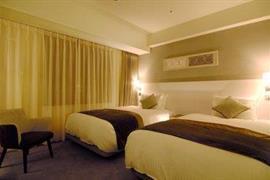 78521_002_Guestroom