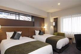 78521_003_Guestroom