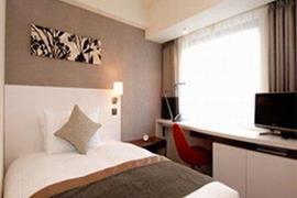 78521_004_Guestroom