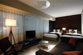 78521_005_Guestroom