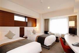 78521_006_Guestroom