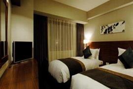 78521_007_Guestroom