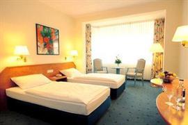 95210_006_Guestroom