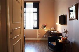 88136_003_Guestroom