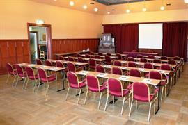 88136_007_Meetingroom