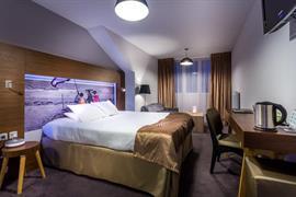 93749_000_Guestroom