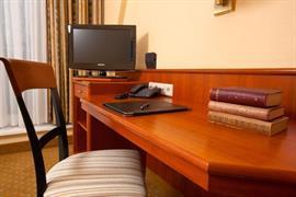 95295_003_Guestroom
