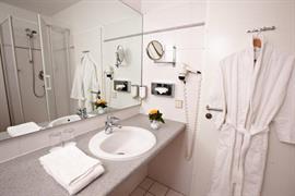 95295_004_Guestroom