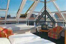 95183_003_Guestroom