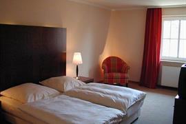 95183_006_Guestroom
