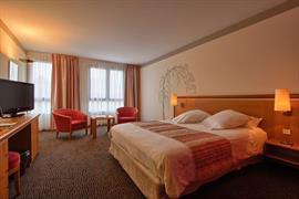93632_001_Guestroom
