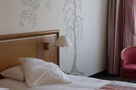 93632_003_Guestroom