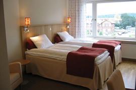 88181_003_Guestroom