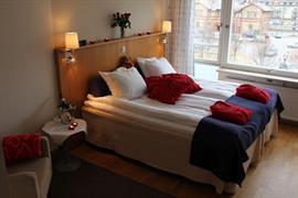 88181_006_Guestroom