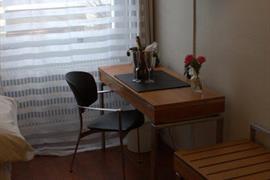 88200_002_Guestroom