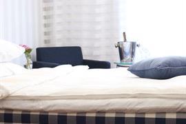 88200_003_Guestroom