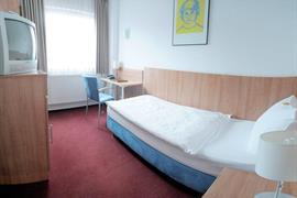 95425_004_Guestroom