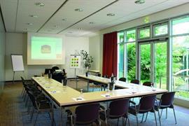 95457_007_Meetingroom