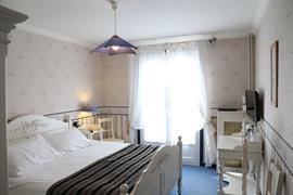 93696_003_Guestroom