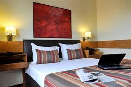 72051_007_Guestroom