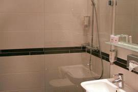 95263_007_Guestroom