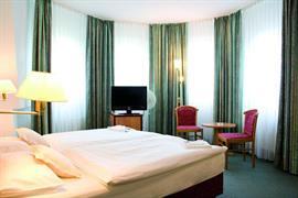 95134_007_Guestroom