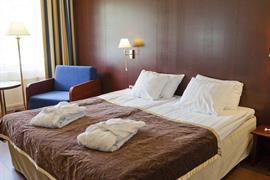 91071_004_Guestroom