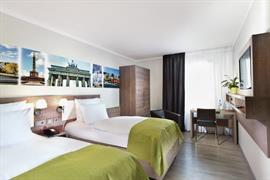 95265_004_Guestroom