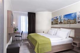 95265_006_Guestroom