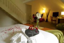 93700_005_Guestroom