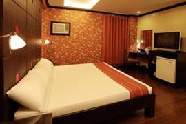 99003_006_Guestroom