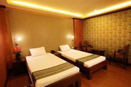 99003_007_Guestroom