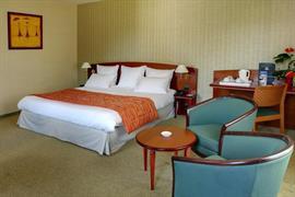 93693_007_Guestroom