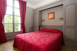 93720_004_Guestroom