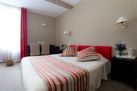93720_007_Guestroom