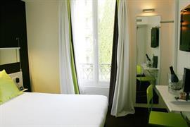 93729_007_Guestroom