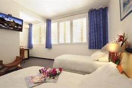 93518_006_Guestroom