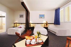 93518_007_Guestroom