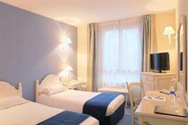 93642_005_Guestroom