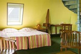93417_003_Guestroom