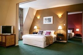 93417_004_Guestroom