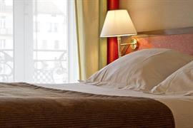 93454_002_Guestroom