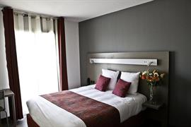 93730_007_Guestroom